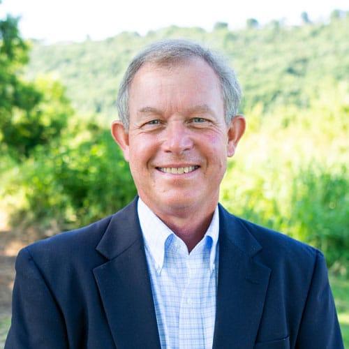 Doug Ford, P.E.